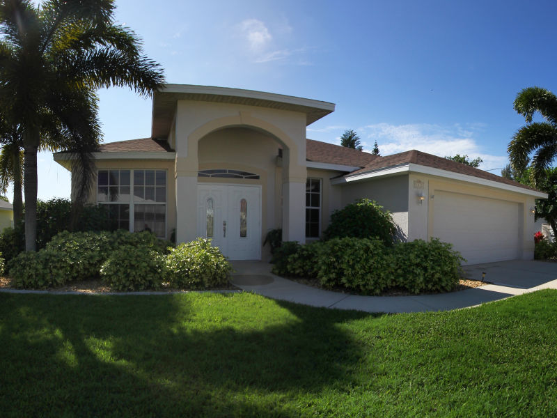 fl9- Florida property- Redland Property Group